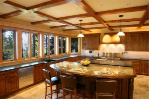 kitchen-lakeshore-small