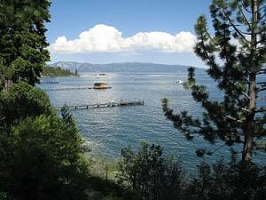 lake_view_01