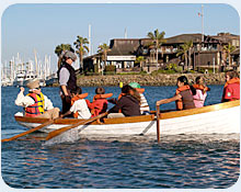 row_boat