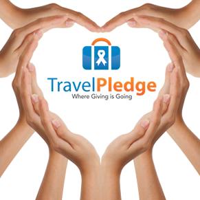 TravelPledge