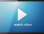 video pic